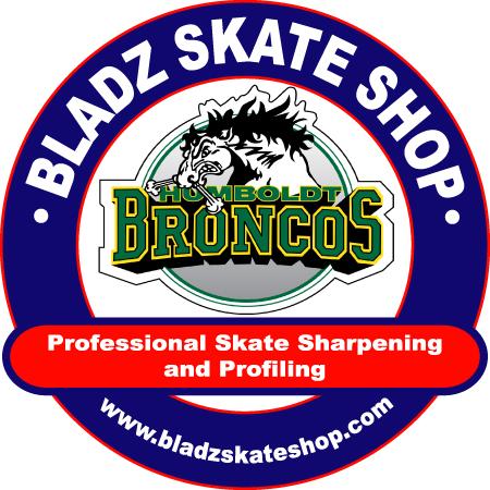 Bladz Skate Shop